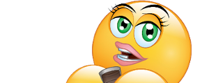 Naughty Emoticons HD [Banned Edition]